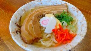 沖縄料理かじゅまる
