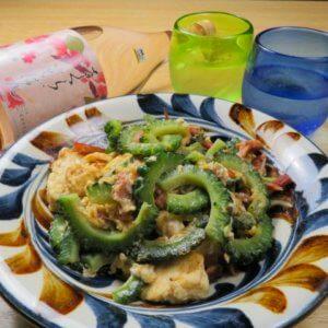 沖縄料理と泡盛の店 ぬだいくわたい